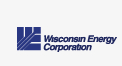 Wisconsin Energy Corporation